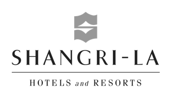 shangrila parking